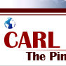 CARL Accounting - Website